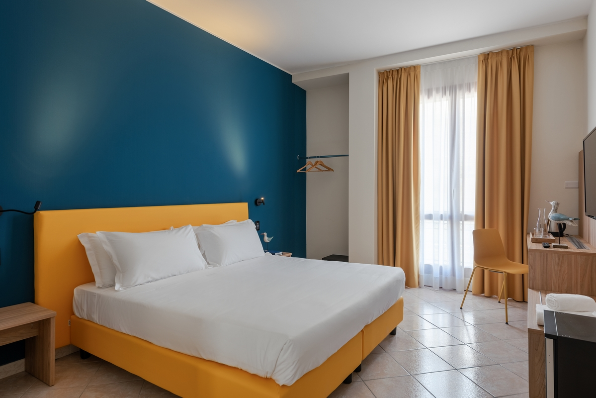 Riva-Hotel-Alassio